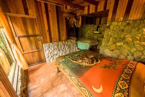 Hotel-San-Gerardo-Animal-Limit