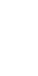 logo animal limit blanco