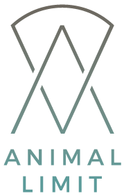 Animal Limit Icon