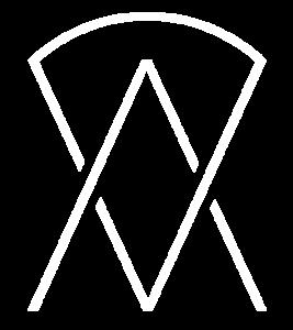Animal Limit Logo