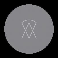 logo plata