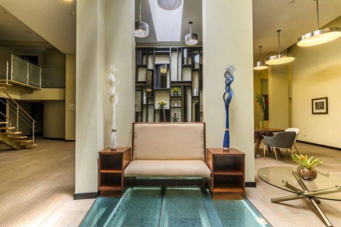 Hotel-San-Jose