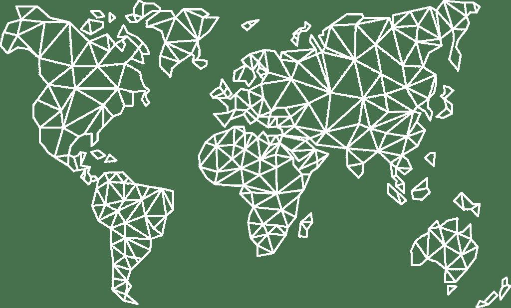 mapa mundial de aventuras
