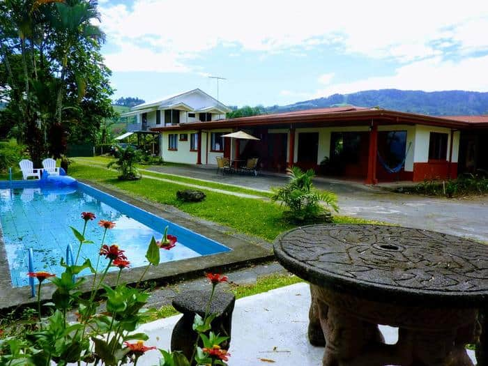 Hotel-Turrialba-Animal-Limit