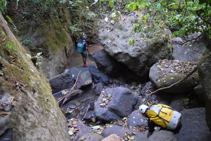 canyoning-adventure-costa-rica