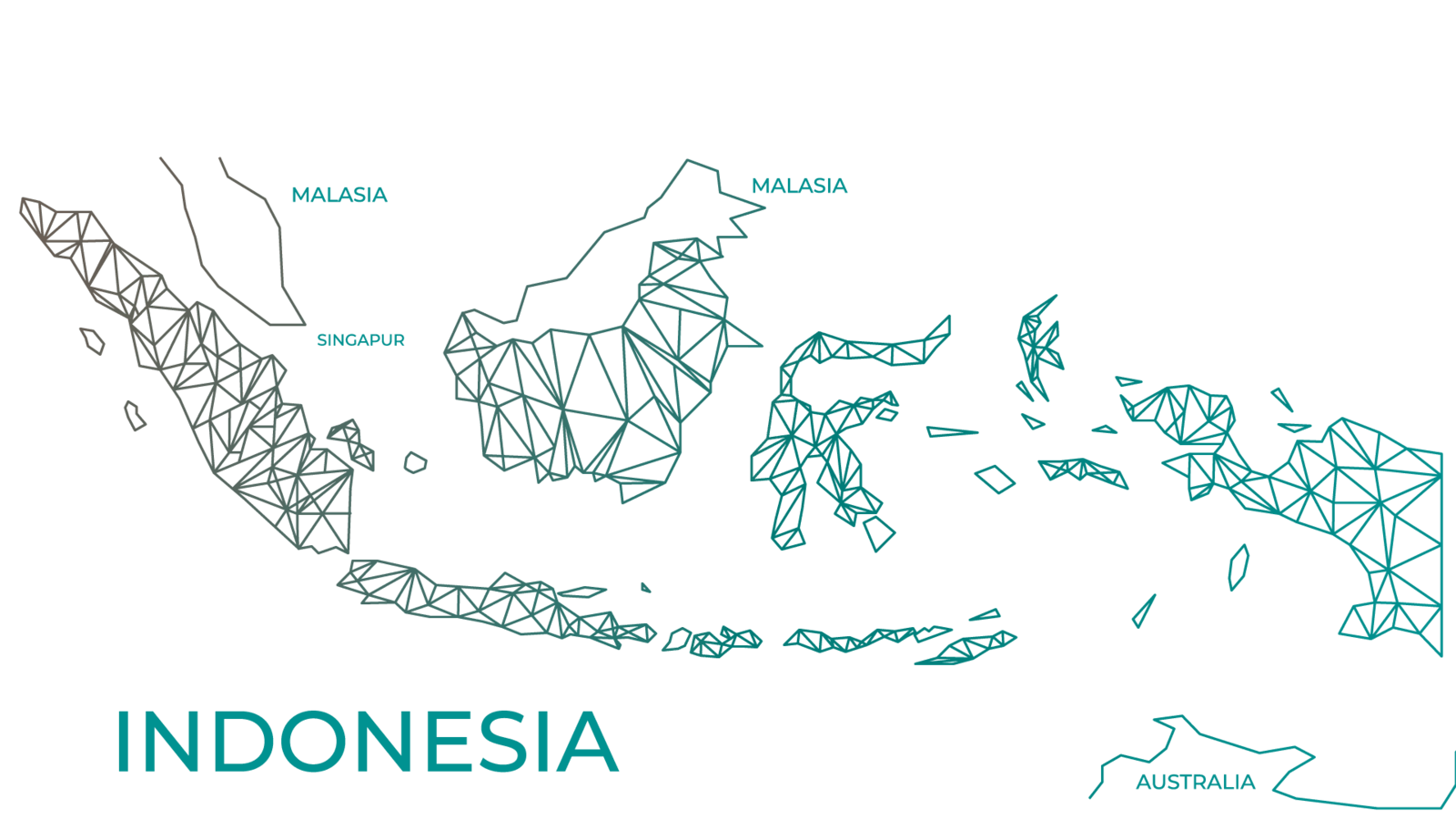 Mapa-indonesia-animal-limit