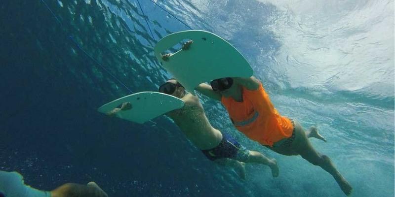 viaje aventura panama deepboard