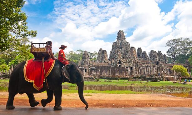 20 mejores lugares para viajar en 2020