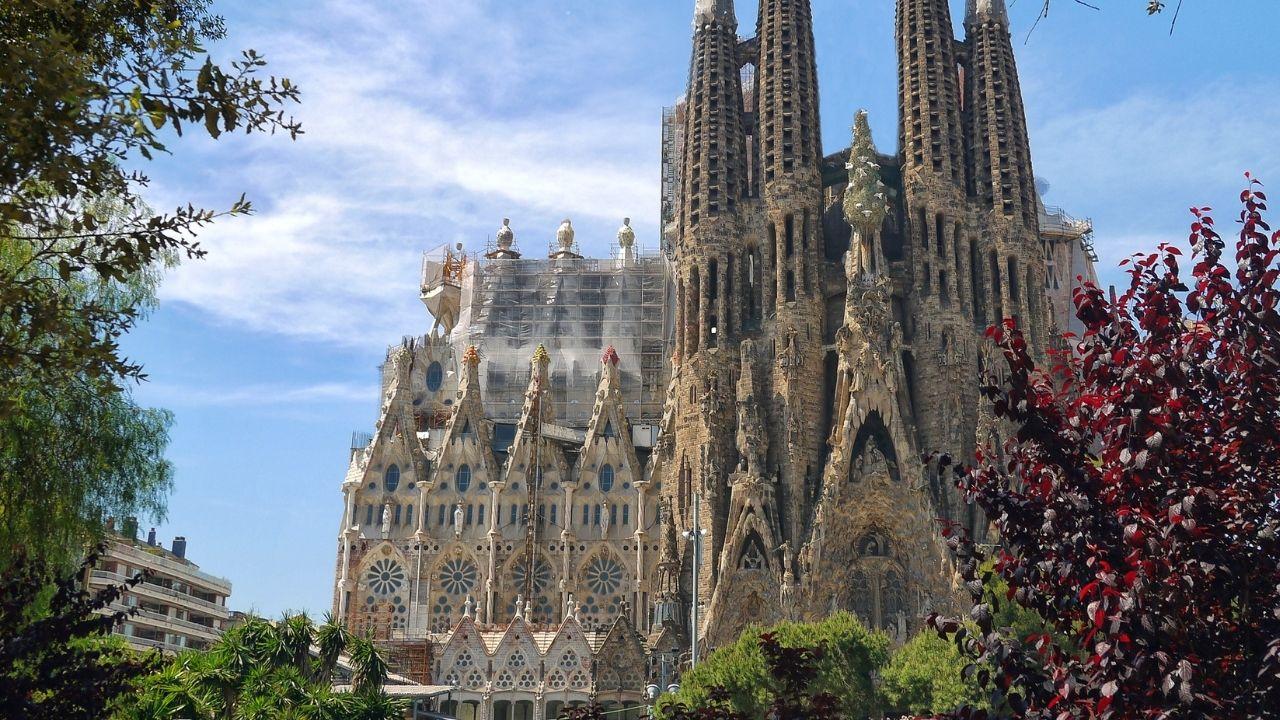 curiosidades de barcelona