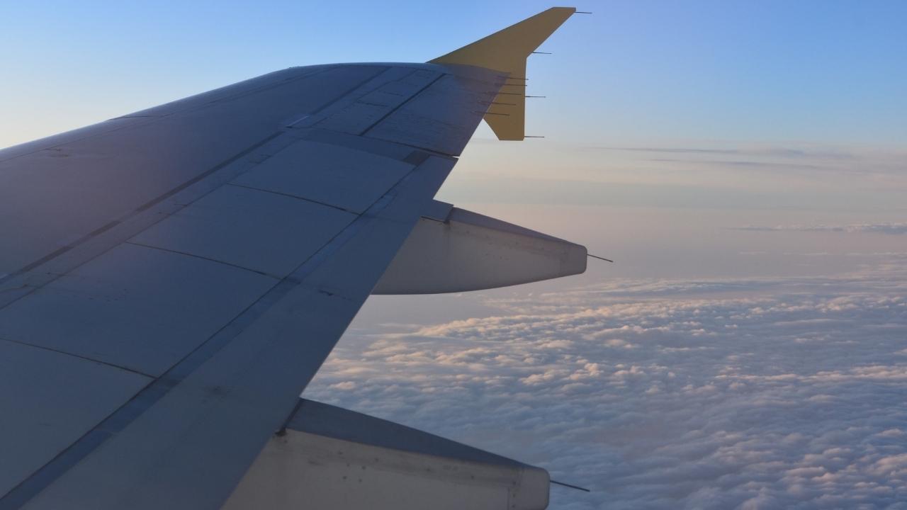 Recomendaciones para viajar durante la pandemia de COVID-19