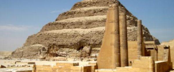 Qué ver en Egipto cuando viajes