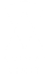 Animal Limit Logo
